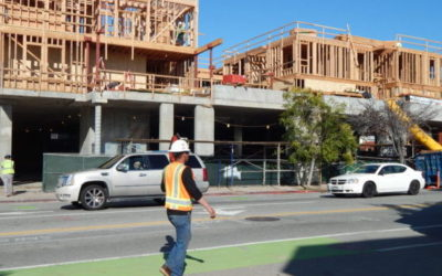 Perspective: For Residents Concerned With Gentrification, We Must Vote No On Measure S