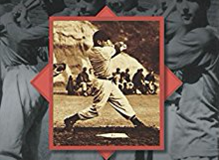 Book signing Saturday of 'Mexican American Baseball in East Los Angeles'