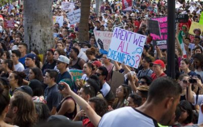 DACA: What Boyle Heights residents need to know