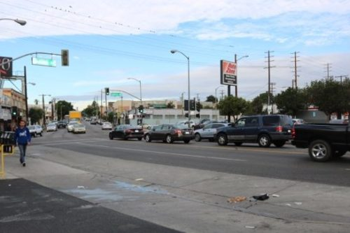 Sheriff's deputy-involved car crash kills two children, injures several pedestrians