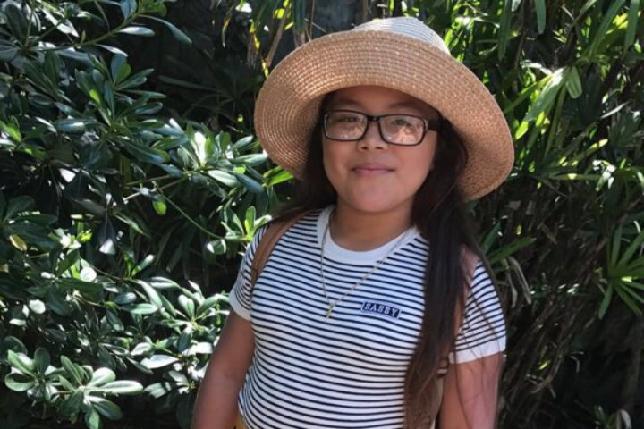 young girl killed when speeding car slams into customers at taco