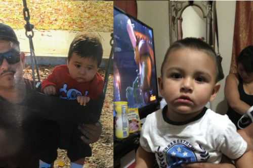 Boyle Heights boy kidnapped and taken to Mexico returned safely to authorities