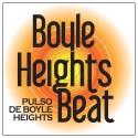 Pulso de Boyle Heights