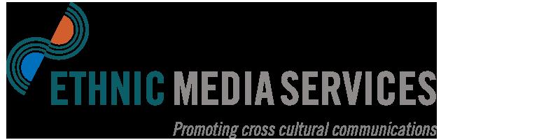 Ethnic Media Services