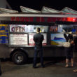 Police warn of taco stand robberies in Boyle Heights