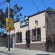 Illegal pot shops still flourish in Boyle Heights