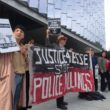Jesse Romero family loses lawsuit against LAPD