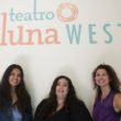 All-female Latinx theater troupe moves into Boyle Heights
