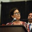 Richelle Huízar abandons bid for City Council