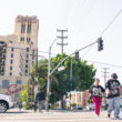 Most Boyle Heights development out of reach for current residents