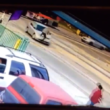 Boyle Heights hit-and-run caught on video