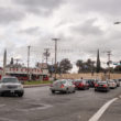 County pledges $8 million for Boyle Heights roundabout project