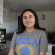 Boyle Heights senior wins college scholarship