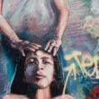 Disappearing Murals erase Boyle Heights history