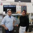Boyle Heights gets its vegan treats at Cake Girl