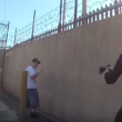 LAPD releases body cam footage of Boyle Heights officer-involved shooting