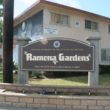 Fourth Big Hazard member sentenced for 2014 Ramona Gardens firebombing