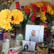 2 suspects charged with murder of 17-year-old boy in Boyle Heights