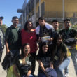 Students find empowerment at Méndez college conference